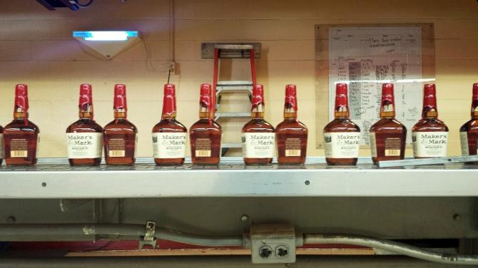 07_Bourbon