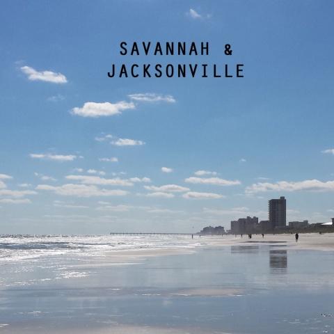 SavannahJacksonvilleTile