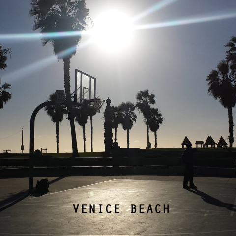 VeniceTile